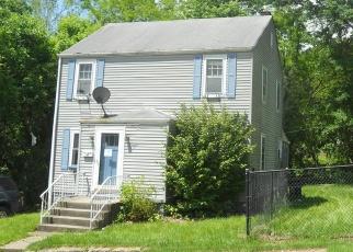 Casa en Remate en Wheeling 26003 EDGLAWN AVE - Identificador: 4400608715