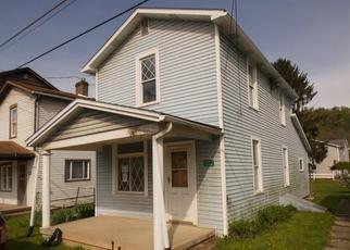 Casa en Remate en Lowber 15660 LOWBER RD - Identificador: 4400665200