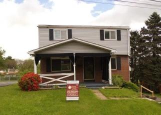 Casa en Remate en Braddock 15104 PRESTON DR - Identificador: 4400672210