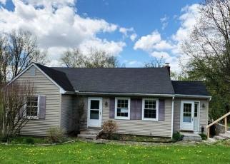 Casa en Remate en Lanesboro 01237 WESTVIEW RD - Identificador: 4400752812