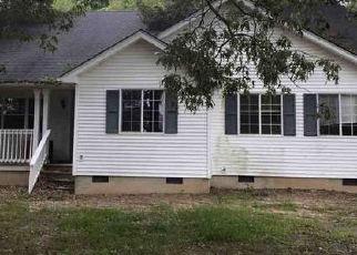 Casa en Remate en Burgess 22432 JESSIE DUPONT MEMORIAL HWY - Identificador: 4400768123