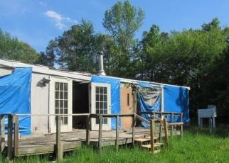 Casa en Remate en Shacklefords 23156 NEW BEGINNINGS RD - Identificador: 4400771189