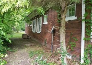 Casa en Remate en Benton 62812 S MAIN ST - Identificador: 4400782139