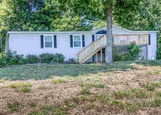 Casa en Remate en Church Hill 37642 PAYNE RIDGE RD - Identificador: 4400788277