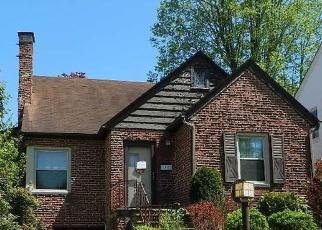 Casa en Remate en Huntington 25701 UPLAND PL - Identificador: 4400795283