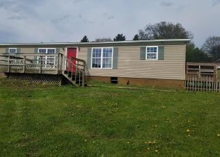 Casa en Remate en Dansville 14437 REEDS CORNERS RD - Identificador: 4400813690