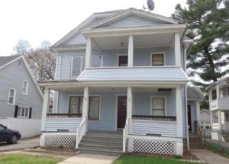 Casa en Remate en Springfield 01108 W ALVORD ST - Identificador: 4400820244