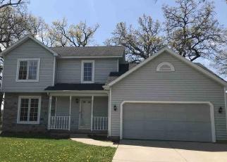 Casa en Remate en Madison 53711 MONTADALE ST - Identificador: 4400828577