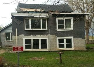Casa en Remate en De Forest 53532 CLARENCE RD - Identificador: 4400829900