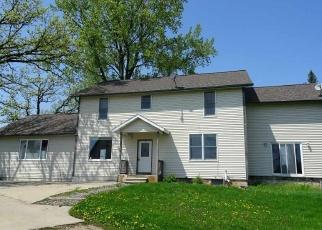 Casa en Remate en Stoughton 53589 PLEASANT HILL RD - Identificador: 4400836457
