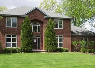 Casa en Remate en Oshkosh 54904 SCARLET OAK TRL - Identificador: 4400839522