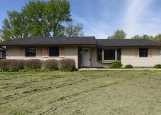 Casa en Remate en Joliet 60431 MERIDIAN DR - Identificador: 4400842591