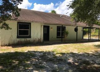 Casa en Remate en Lake Helen 32744 SHANTILL WAY - Identificador: 4400867556