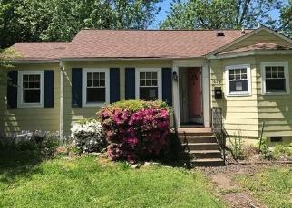 Casa en Remate en Newport News 23605 HIGHLAND CT - Identificador: 4400870168