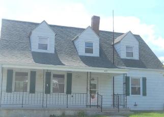 Casa en Remate en Narrows 24124 HOPKINS ST - Identificador: 4400874560