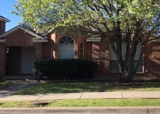 Casa en Remate en Carrollton 75007 RILEY DR - Identificador: 4400892521