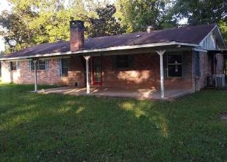 Casa en Remate en Jasper 75951 INMAN RD - Identificador: 4400907401
