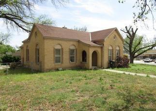 Casa en Remate en Sonora 76950 E POPLAR ST - Identificador: 4400923616