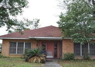 Casa en Remate en Kirbyville 75956 W MAIN ST - Identificador: 4400924487