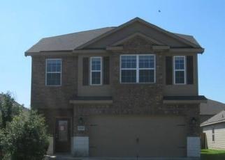 Casa en Remate en Kyle 78640 TREETA TRL - Identificador: 4400933243