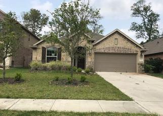Casa en Remate en New Caney 77357 BANKS MILL DR - Identificador: 4400942900