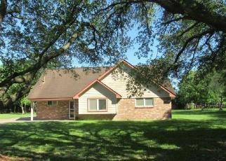 Casa en Remate en Pearland 77581 W CIRCLE DR - Identificador: 4400944193