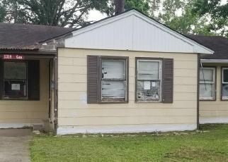Casa en Remate en Liberty 77575 COS ST - Identificador: 4400974417