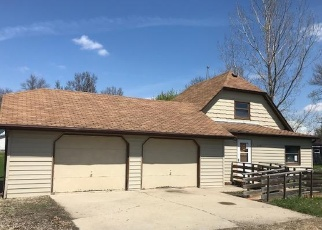 Casa en Remate en Langford 57454 WALNUT ST - Identificador: 4400992368