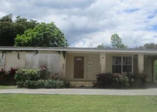 Casa en Remate en Pahokee 33476 FERN ST - Identificador: 4401047114
