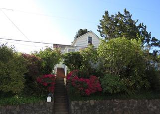 Casa en Remate en Astoria 97103 GRAND AVE - Identificador: 4401058512