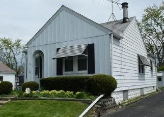 Casa en Remate en Elyria 44035 CONCORD AVE - Identificador: 4401081732