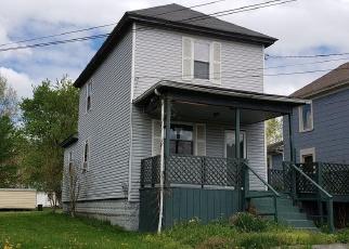 Casa en Remate en Parkersburg 26101 OLIVE ST - Identificador: 4401117640