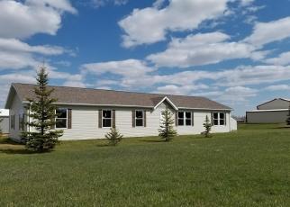 Casa en Remate en Belfield 58622 5TH AVE NE - Identificador: 4401123775