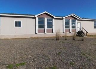 Casa en Remate en Silver City 88061 RAILROAD DR - Identificador: 4401145223
