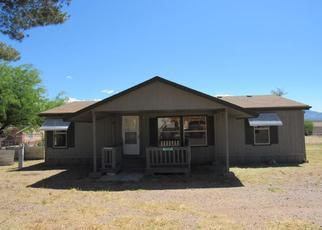 Casa en Remate en Tonto Basin 85553 N MCLELLAN DR - Identificador: 4401176317