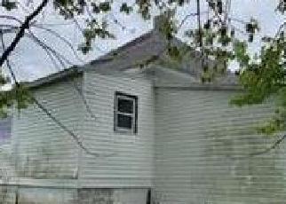 Casa en Remate en Madison 65263 N FARRELL ST - Identificador: 4401192986