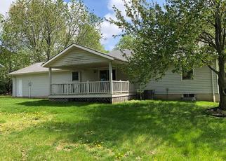Casa en Remate en Gallatin 64640 E TUGGLE ST - Identificador: 4401196922
