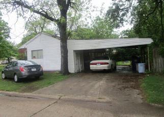 Casa en Remate en Kennett 63857 W CLIPPER ST - Identificador: 4401198217