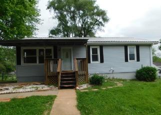 Casa en Remate en Bonne Terre 63628 YALE ST - Identificador: 4401199540