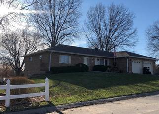 Casa en Remate en Trenton 64683 HADDOX ST - Identificador: 4401201733