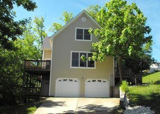 Casa en Remate en Hermann 65041 E 8TH ST - Identificador: 4401210487