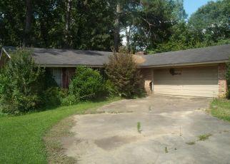 Casa en Remate en Brookhaven 39601 CRIDER DR - Identificador: 4401232835