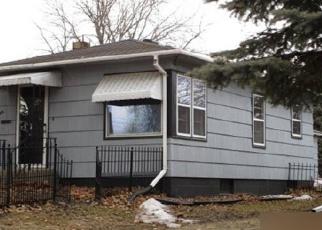 Casa en Remate en Redwood Falls 56283 W FLYNN ST - Identificador: 4401234125