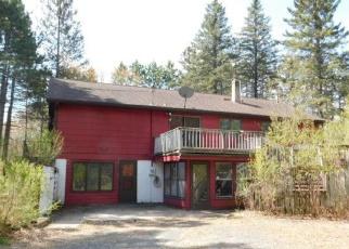 Casa en Remate en Cedar 55011 215TH LN NE - Identificador: 4401236771