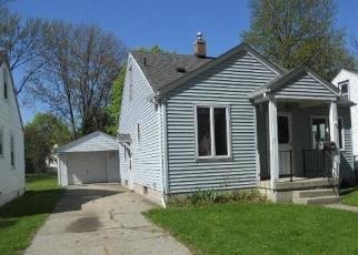 Casa en Remate en Saginaw 48602 BINSCARTH AVE - Identificador: 4401258218