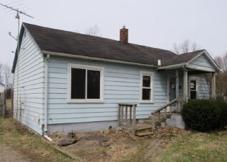 Casa en Remate en East Leroy 49051 4 MILE RD - Identificador: 4401264807