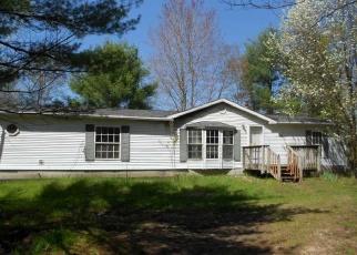 Casa en Remate en Muskegon 49445 E BARD RD - Identificador: 4401266995