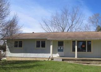 Casa en Remate en Vernon 48476 SUNNYBROOKE DR - Identificador: 4401269168