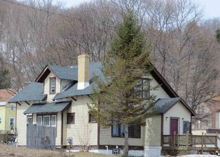 Casa en Remate en Munising 49862 W MUNISING AVE - Identificador: 4401281887