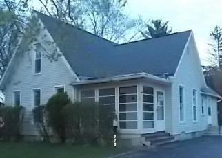 Casa en Remate en Adrian 49221 N CHARLES ST - Identificador: 4401284501